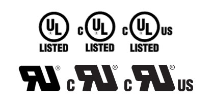 "Secrets of Product Listing Part 3: ""UL Listed"" vs. ""UL Recognized"""
