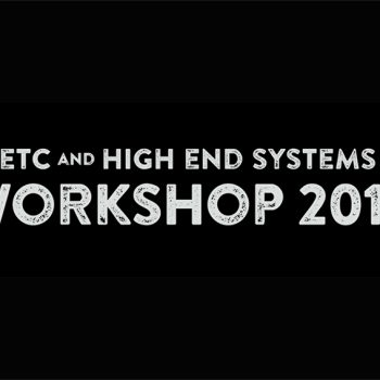 ETC HES Workshop 2018